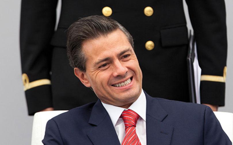 """Foro: Los """"Electos"""""""